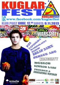 jaworski festiwal