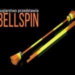 Podstawy Flowerstick: bellspin