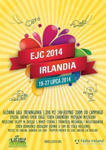 PL-EJC2014-Poster-A3