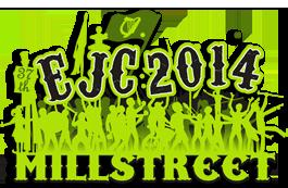 ejc2014logo-template