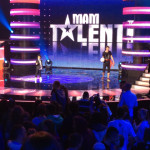 marek born mam talent final