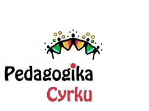 pedagogika-cyrku-kolor-300x225