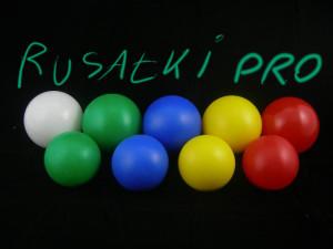 rusalki_24pro