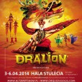 CDS_Dralion_2014