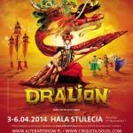 CDS_Dralion_2014