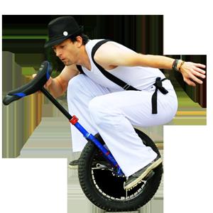 bas-monocykl-przykuc