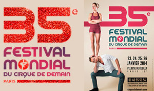 mondial-du-cirque-de-demain2014