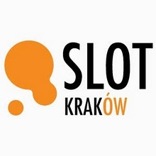 Slot Fest AZJA CENTRALNA @ II Liceum Ogólnokształcące im. Króla Jana III Sobieskiego | Kraków | Województwo małopolskie | Polska
