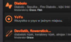 yoyo-dzial-forum