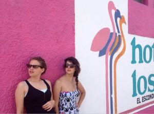 flaminguettes