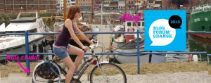 blog-forum-gdansk-hulajdusza-b-300x118
