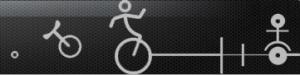 jednokolo logo monocykl