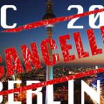 ejc-berlin-canceled