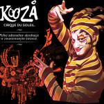 kooza-warszawa