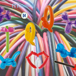 balony-wloskie-do-modelowania-dylan