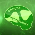 Oblicza neuronauki