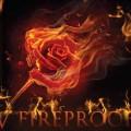 Fireproof kutno