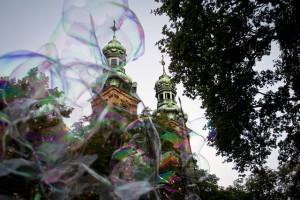 SAF2012_lubiaz_fot_Mateusz_Bilski_640px