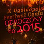 ostroda2015