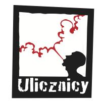 Ulicznicy Juggling days & fire'n'drums @ Gliwice | Gliwice | śląskie | Polska