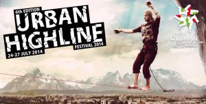 Urban_Highline_Festival_slckline_SlackON