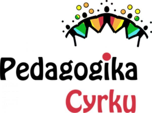 pedagogikaCyrkuBialy