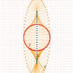 liniowa izolacja - cateye