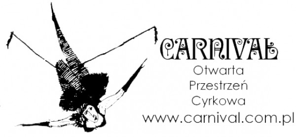 logo-carnival_bez tła