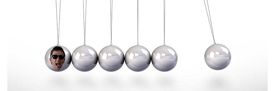 parówa pendulum