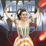 kafri-bandit-queen-w-mam-talent