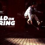 WorldOnAString-550x325