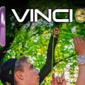 nowinka-vinci-yoyo4