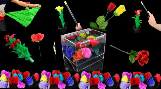 iluzja-kwiaty