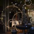 obrecze-swiatelka-lampki-na-hula-hoop