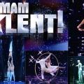 final-w-mam-talent