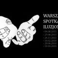 warszawskie spotkania iluzjonistow