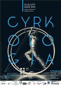 cyrkologia 2015
