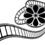 regularny audyt lubianych filmików
