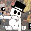 VIII Warszawskie Spotkania Iluzjonistyczne Voodoo