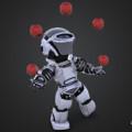 zonglujace-roboty-nowinka2