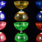 diabolo-quartz-kijki-fiberglass