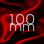 kevlar-100mm-thumbnail