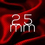 kevlar-25-thumbnail