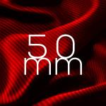 kevlar-50-thumbnail
