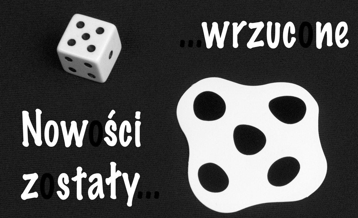 nowe rekwizyty magiczne dla iluzjonistów