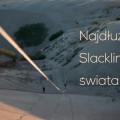 rekord-slackline-longline-2015-610m