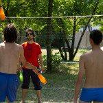volleyclub 2