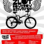 zlot-rowerow-dziwnych-211x300