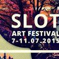 slot-art-festival-2015