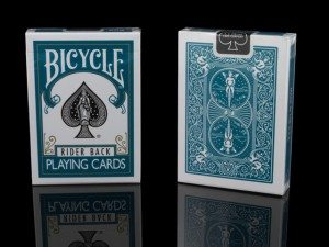 bicycle-poker-deck-turqu_2612